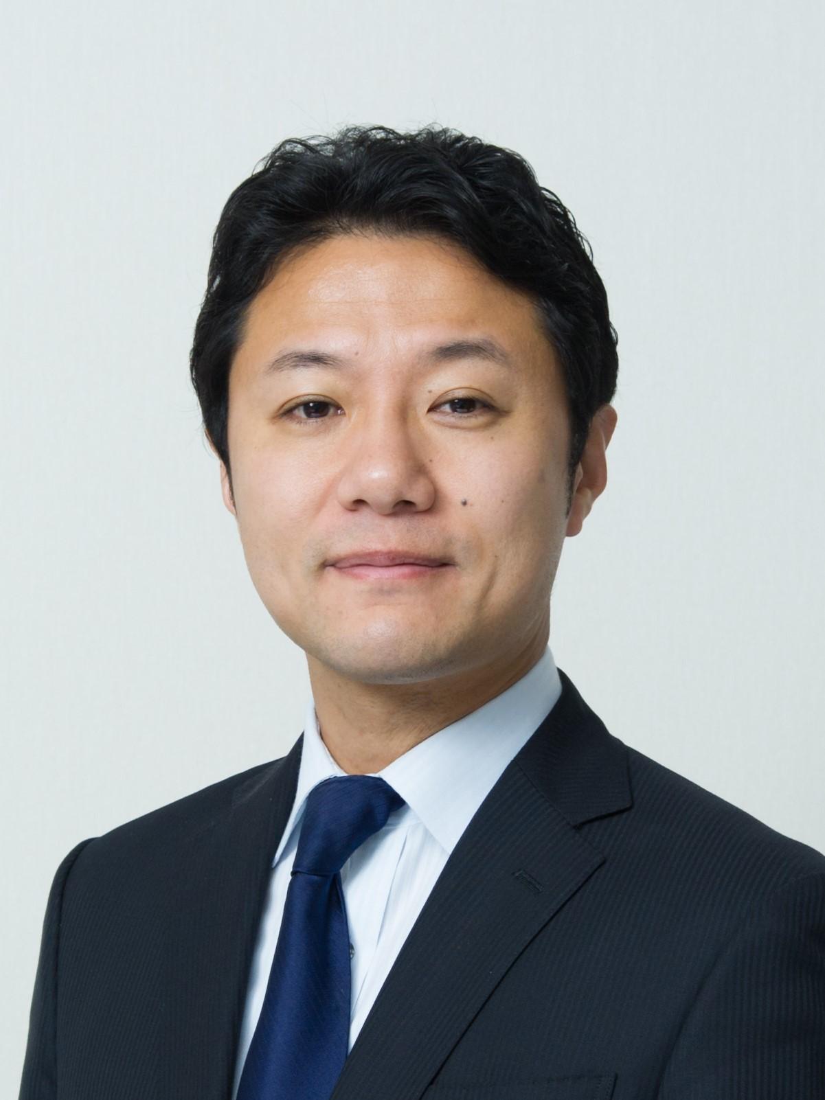 早稲田大学 大学院経営管理研究科 准教授 入山章栄 氏