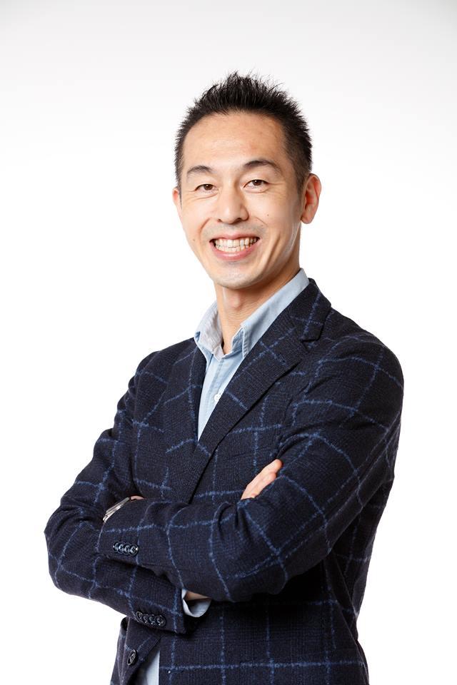 株式会社サイバーエージェント 取締役 人事統括 曽山哲人 氏